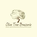 Olive Tree Brasserie icon