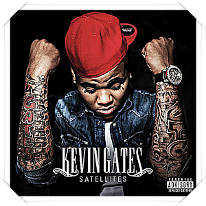 Download Kevin Gates 2 Phones 1 4 Apk (3 41Mb), For Android