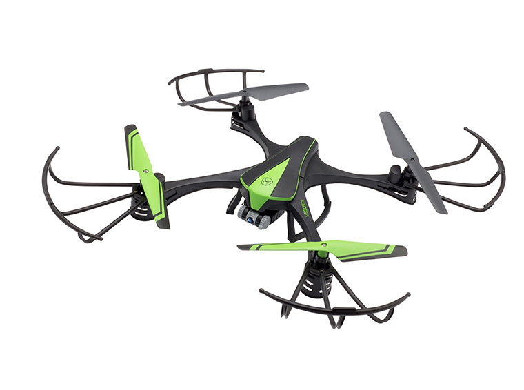 Sky Viper Video Streaming Drone V950STR