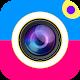 Blur Camera, Blur Background, Dslr Camera, Hd cam for PC-Windows 7,8,10 and Mac