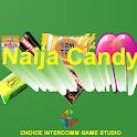 Naija Candy Pro icon