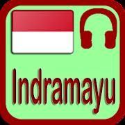 Indramayu Radio Station
