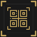 ROCK STATION SCANNER icon