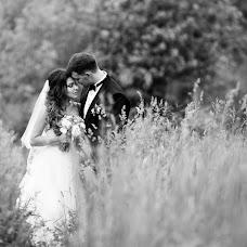 Wedding photographer Denis Shumov (ShumovArt). Photo of 20.06.2016