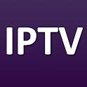 IPTV free icon