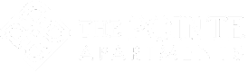 The Pointe Apartments Homepage