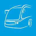 BluMob icon