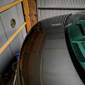アテンザ GJ5FP 25S Lpackageのカスタム事例画像 屋根さんの2020年11月02日10:46の投稿