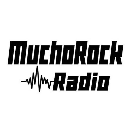 Mucho Rock Radio- screenshot