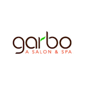 Garbo A Salon Team App