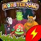 MonsterJong APK