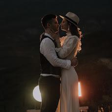 Wedding photographer Nelya Fotul (nelyafotul). Photo of 22.06.2018
