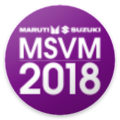 Tải Game MSVM 2018