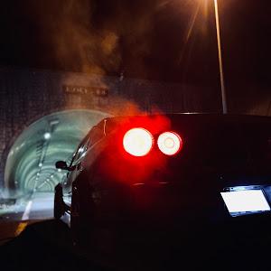 スカイライン ER34のカスタム事例画像 わーさん(`⌒´メ)さんの2020年11月08日02:13の投稿