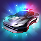 Merge Cyber Cars: Sci-fi Punk Future Merger Download for PC Windows 10/8/7