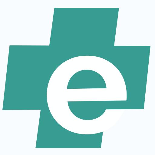 Online Doctor (app)