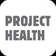 Project Health icon