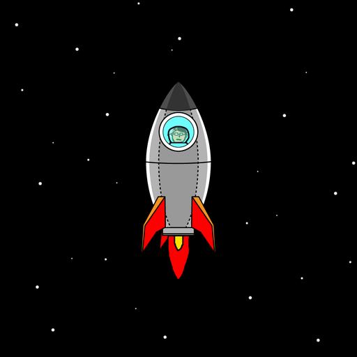 笑う聖者の宇宙探検記 - 育成タワーディフェンスゲーム