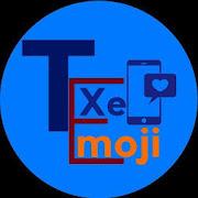 Status_And_Emoji_Text_Edit icon