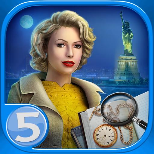 New York Mysteries (Full)