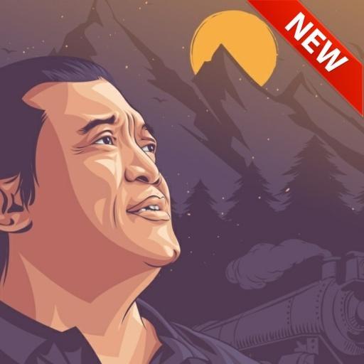 Lagu Didi Kempot Sobat Ambyar Hits 1 3 Apk Download Com Andromo
