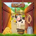 Escape Game Farm Escape Series icon