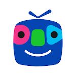 AfreecaTV 5.1.2