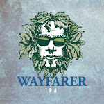 Green Man Wayfarer Summer IPA
