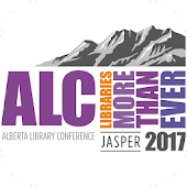 Alberta Library Conference
