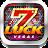 7Luck Vegas – Free Slots 1.0.2 Apk