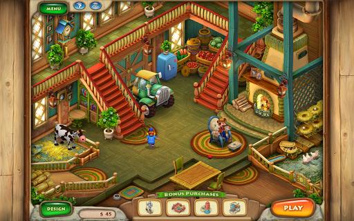 Barn Yarn 1.12?? APK by Playrix Games Details