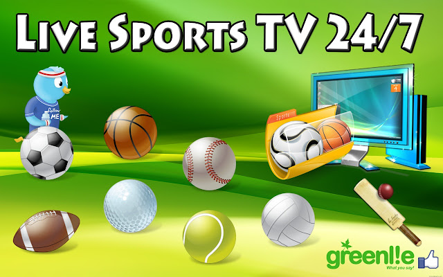 Image result for sports.tv