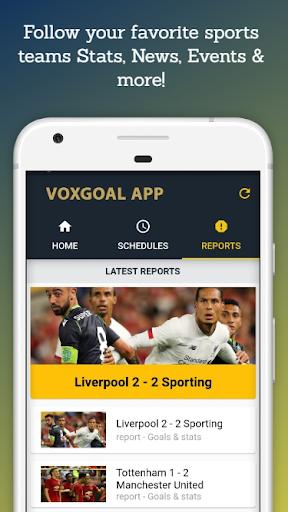 Navixsport App App Report on Mobile Action - App Store