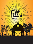 DESTIHL Fell's Farmhouse Ale #151