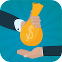 Top Money Making Ideas icon