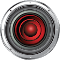 Sound Booster Pro icon
