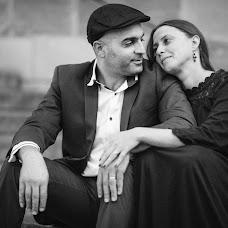 Wedding photographer Raifa Slota (Raifa). Photo of 02.11.2016
