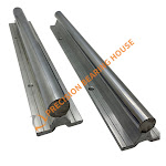 Precision Ground and Hardened Shafting suppliers