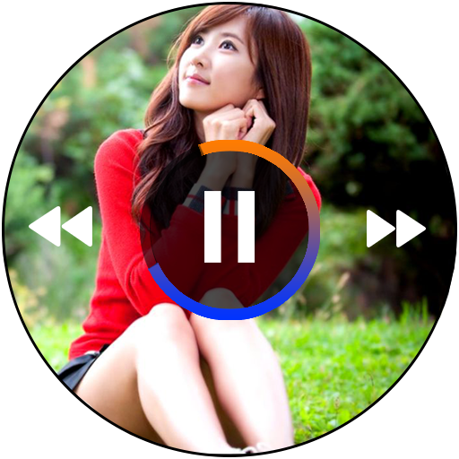 All Format Video Player 2017 APK