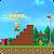 Super Jupper Adventure Run file APK for Gaming PC/PS3/PS4 Smart TV