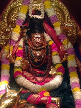 Photo: Day 2 - Maaheswari Vrishabha Vahana