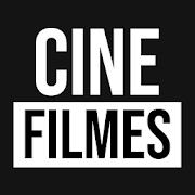 Cine Filmes