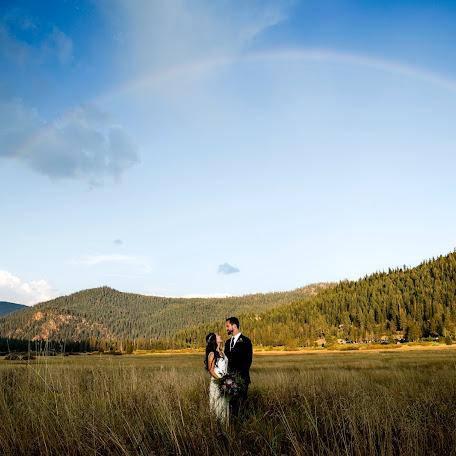 Wedding photographer Kevin Sawyer photography (sawyer). Photo of 12.09.2017