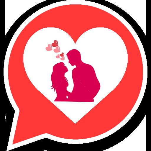 Flirt Dating et match App