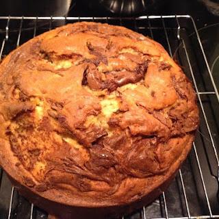 Banana Cake With Plain Flour Recipes.