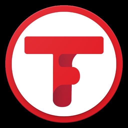 TalkFutures