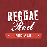 SLO Brew Reggae Red