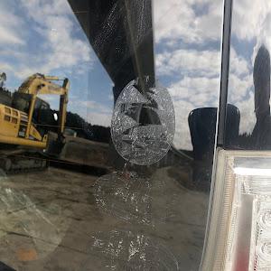 ソリオバンディット MA36S のカスタム事例画像 こーきさんの2020年02月19日11:08の投稿