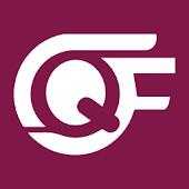 Q Offers - Qatar