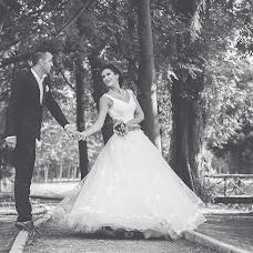 Hochzeitsfotograf Sorin Danciu (danciu). Foto vom 25.05.2015